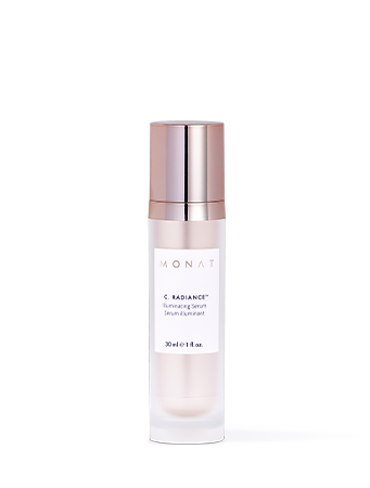 Monat C-Radiance Illuminating Serum