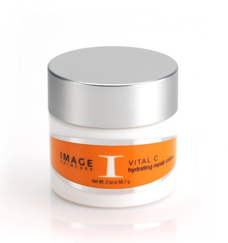 Image Skincare Vital C Hydrating Repair Cream -  2 oz