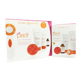 Clarisonic Pedi Sonic Foot Transformation System