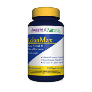 ColonMax 100ct