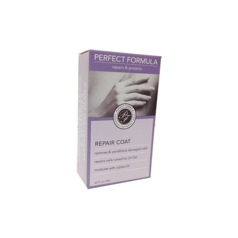 Perfect Formula Repair Coat, 0.6oz