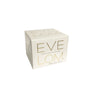 Eve Lom Cleanser 1.6oz 50 ml