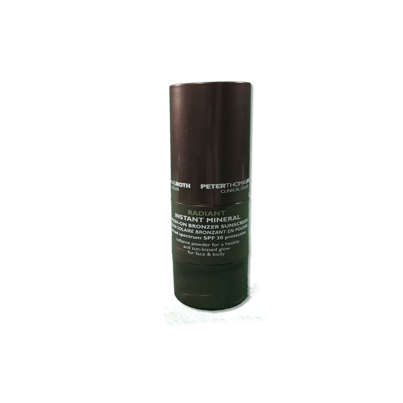 Peter Thomas Roth Instant Mineral SPF 30  0.42 oz