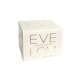 Eve Lom Cleanser 6.8oz 200 ml