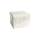 Eve Lom Brightening Cream 6.8oz 200ml