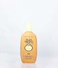 Sun Bum SPF 50 Sunscreen Lotion 8 oz