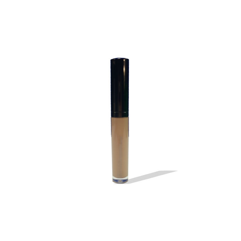 Becca Aqua Luminous Perfecting Concealer-Light