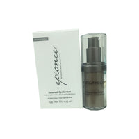Epionce Renewal Eye Cream 0.53 oz