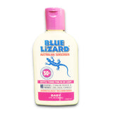 Blue Lizard Baby SPF 30+  5oz 148ml