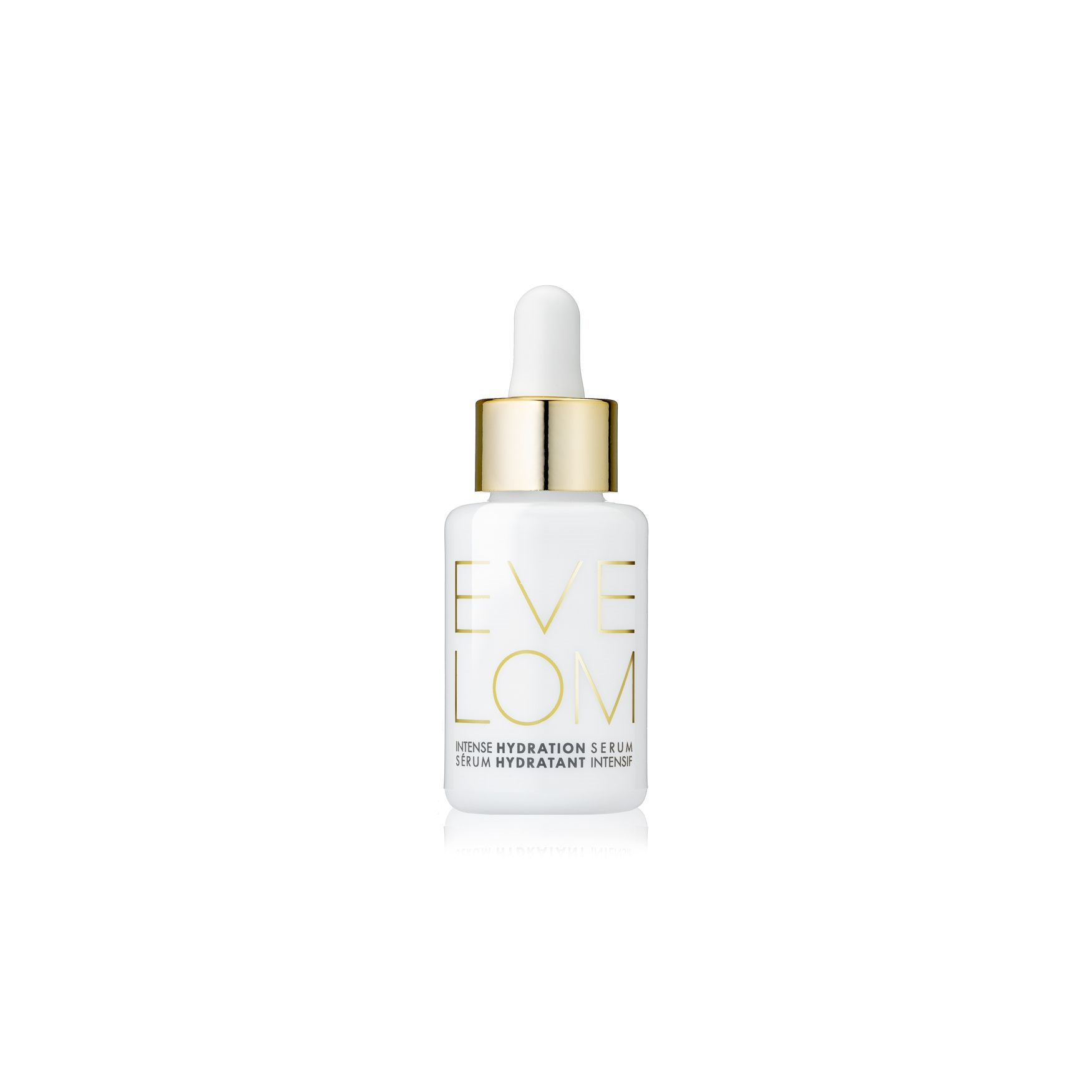 Eve Lom Intense Hydration Serum 1.0oz 30 ml
