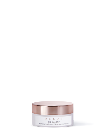 Monat Eye Smooth Rejuvenating & Hydrating Transforming Plant Stem Cells and Squalane