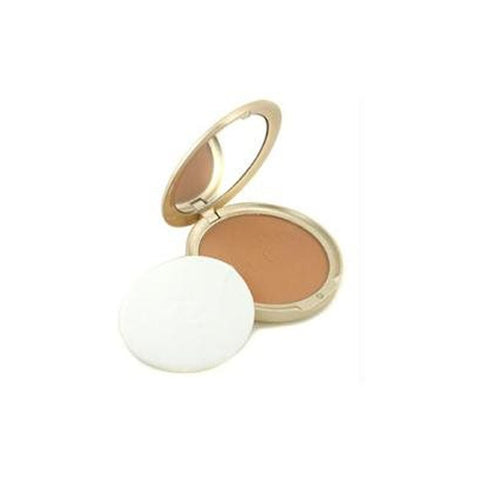 Jane Iredale PurePressed Base Mineral Foundation SPF 20 - Autumn