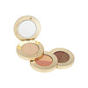 Jane Iredale Eye Steppes-goWarm - .3oz 8.4ml