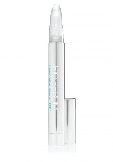 Neocutis Bio-Restorative Serum Intensive Spot Treatment