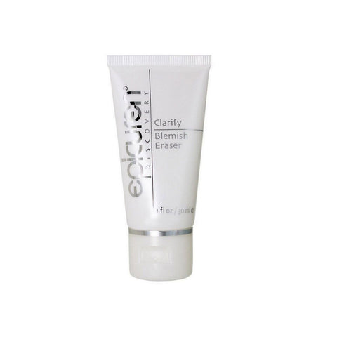 Epicuren Clarify Blemish Eraser - 1oz 30ml