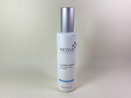 Neova CU3 Gentle Cleanser 8.5 oz