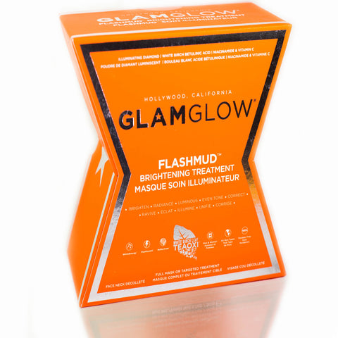 GlamGlow Flashmud Brightening Treatment 1.7 oz