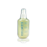 Bioelements Power Peptide 6oz/177ml