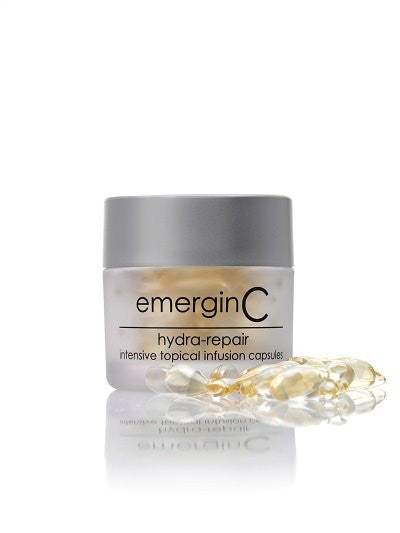 EmerginC Hydra-Repair
