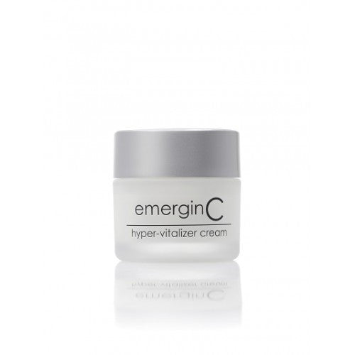 EmerginC Hyper-Vitalizer Face Cream