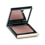 Kevyn Aucoin Eyeshadow Single Matte # 108 Faded Heather