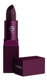 Lipstick Queen Bete Noire - Possessed Intense 0.12oz 3.5g