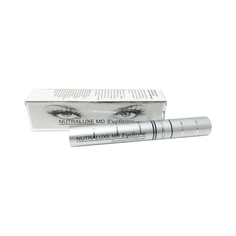 NutraLuxeMD Eyebrow Conditioner
