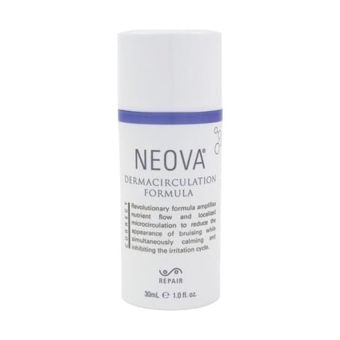 Neova Dermacirculation Formula 1oz 30ml
