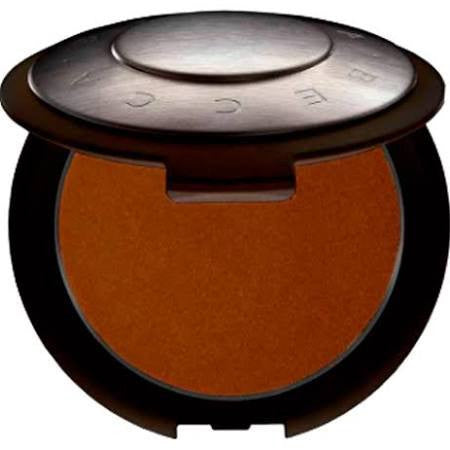 Becca Perfect Skin- Mineral Powder Foundation- Sienna .033 oz