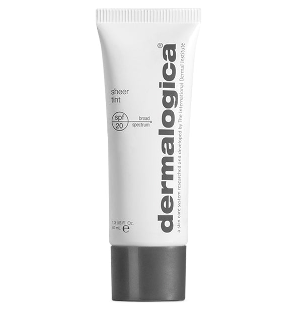 Dermalogica Sheer Tint SPF 20 - Light, 1.3 oz
