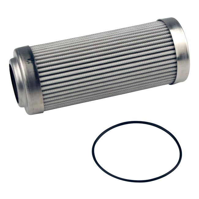 Aeromotive Filter Element - 10 Micron Microglass - 12650
