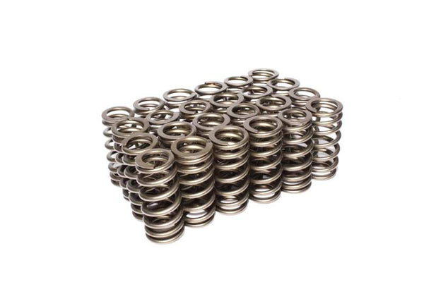 COMP Cams Valve Springs - CCA26113-24