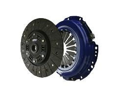 Spec 02-04 Porsche 996 3.6L Stage 1 Clutch Kit
