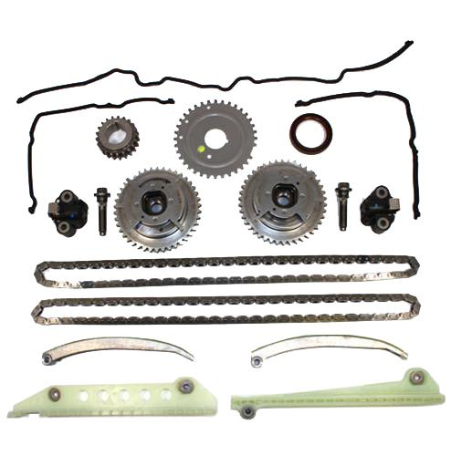 Ford Racing 4.6L 3V Camshaft Drive Kit