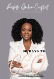 90 Days to C.E.O: A Guide To Avoid Business Pitfalls And Unlock The Secrets Of Entrepreneurship