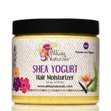 Shea Yogurt Hair Moisturizer 16oz