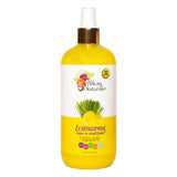 Alikay Naturals Lemongrass Leave In Conditioner 16 oz