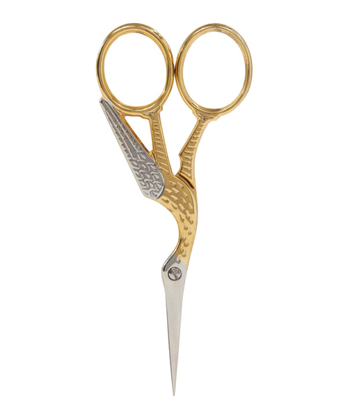 Hay - Beak Scissors
