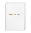 Lagom - Save the Date Postcards