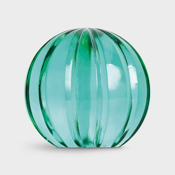 &Klevering - Sphere Green