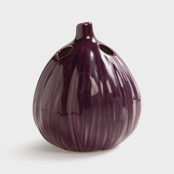 &Klevering - Vase  - Fig