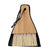 Bloomingville - Cleaning Dustpan & Broom, Nature, Bamboo