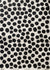1973 - Silk Dots Roll Wrap - 3 Sheets