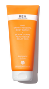 Ren - AHA SMART RENEWAL BODY SERUM - 200ml