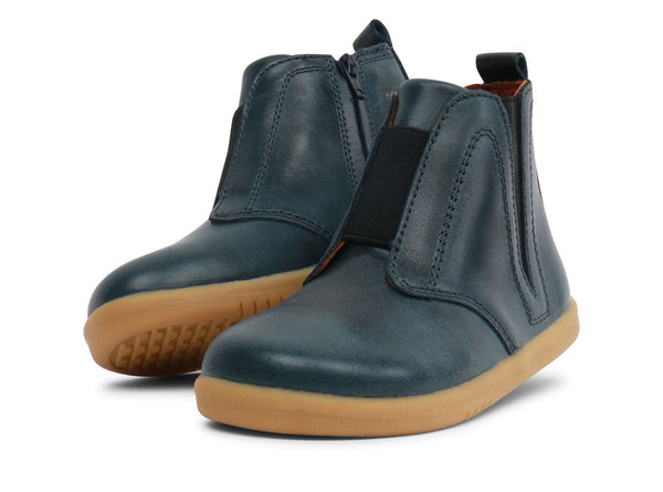 Bobux - AW19 - IW Signet Boot