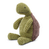Jellycat - Cordy Roy Tortoise Medium