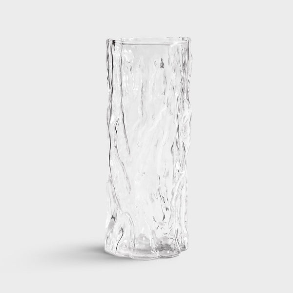 &Klevering - Vase - Trunk Clear