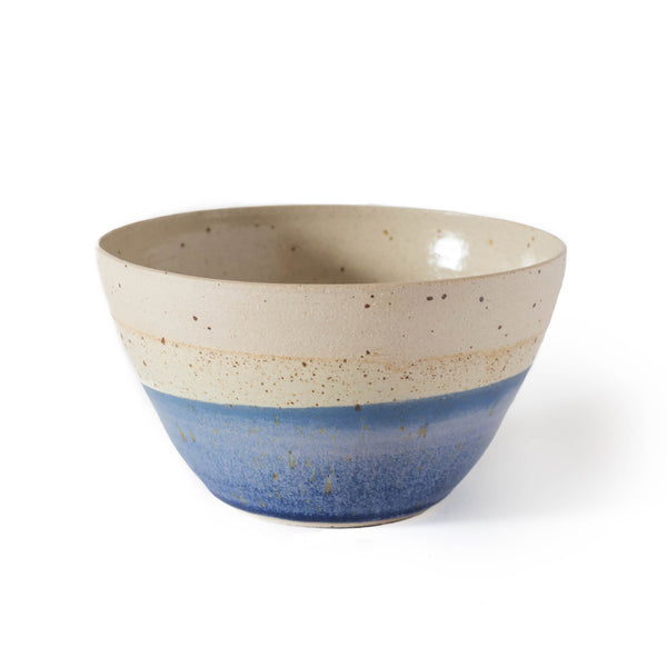 Libby Ballard Ceramics - Serving Bowl