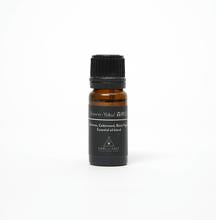 Earl of East London - SHINRIN - Essential Oil - 10ml