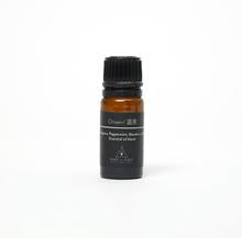 Earl of East London - ONSEN - Essential Oil - 10ml